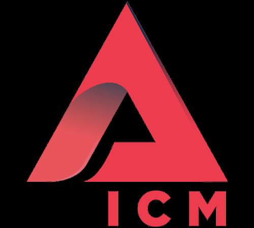 ICM4 ONLINE